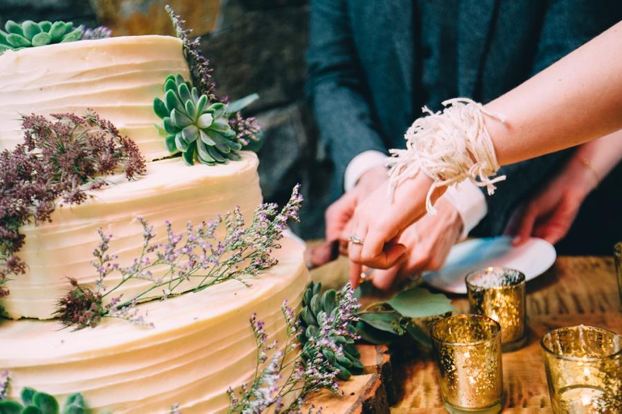 039-creative-wedding-photography-ohkarina.jpg