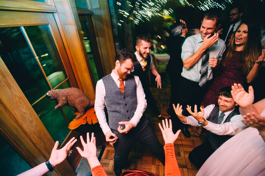 042-creative-wedding-photography-ohkarina.jpg