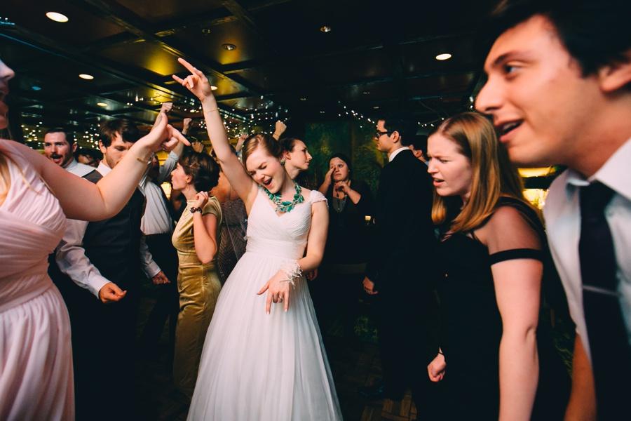 043-creative-wedding-photography-ohkarina.jpg