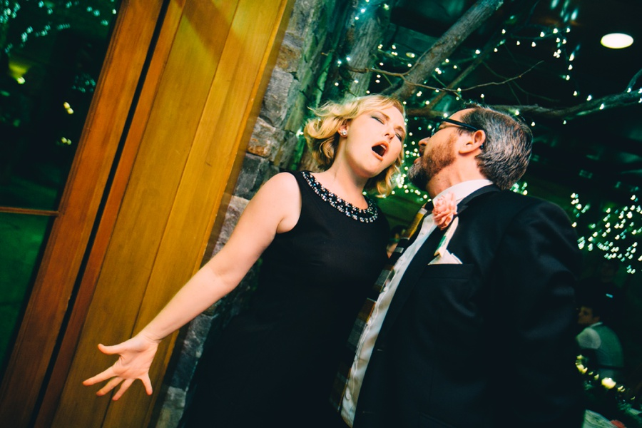044-creative-wedding-photography-ohkarina.jpg