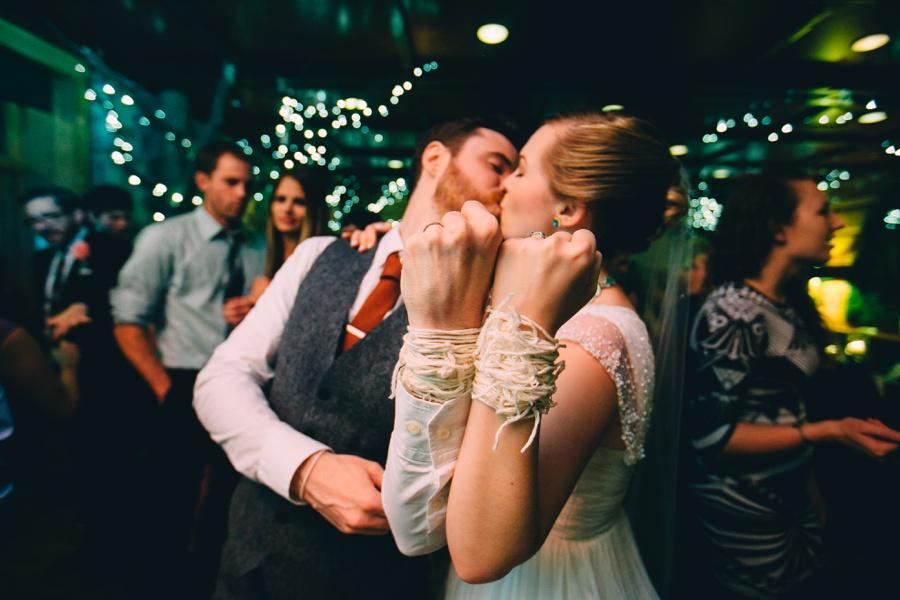 045-creative-wedding-photography-ohkarina.jpg