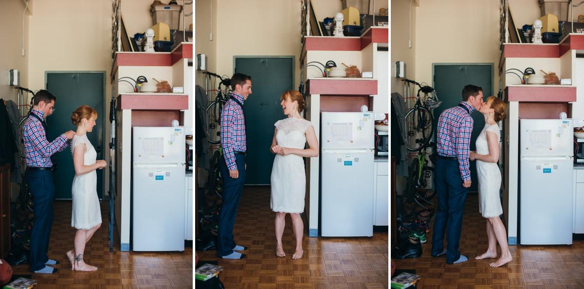 009-Gather-Boston-elopement-CJ.jpg