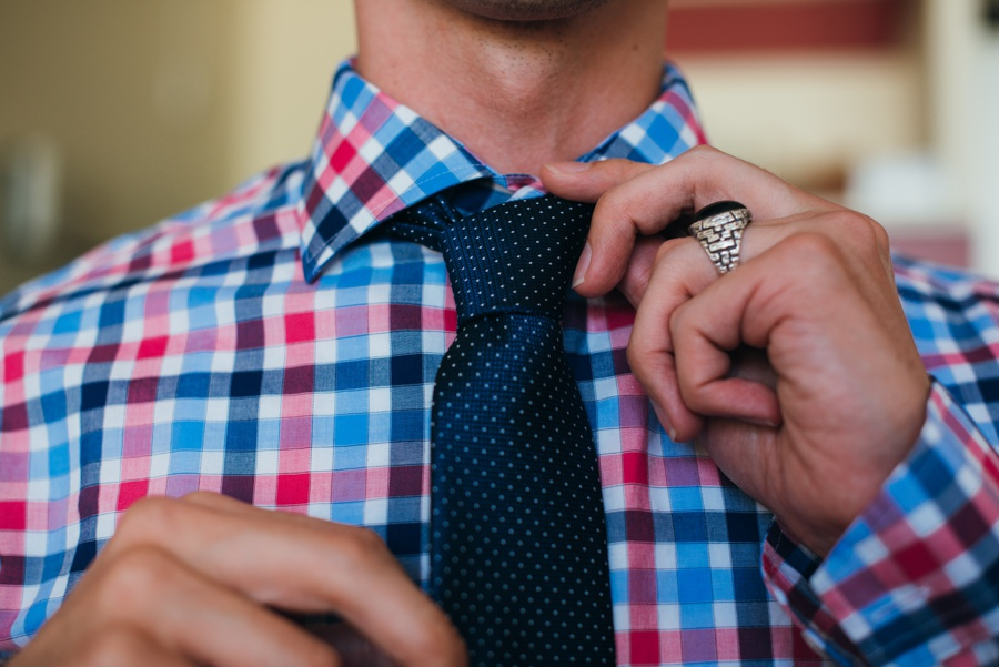 010-Gather-Boston-elopement-CJ.jpg