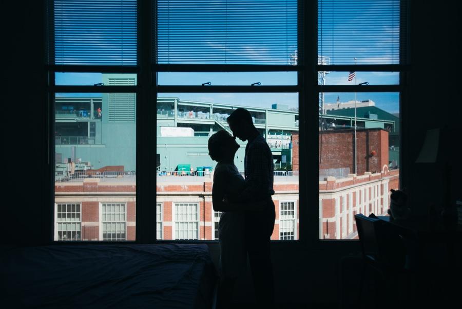 013-Gather-Boston-elopement-CJ.jpg