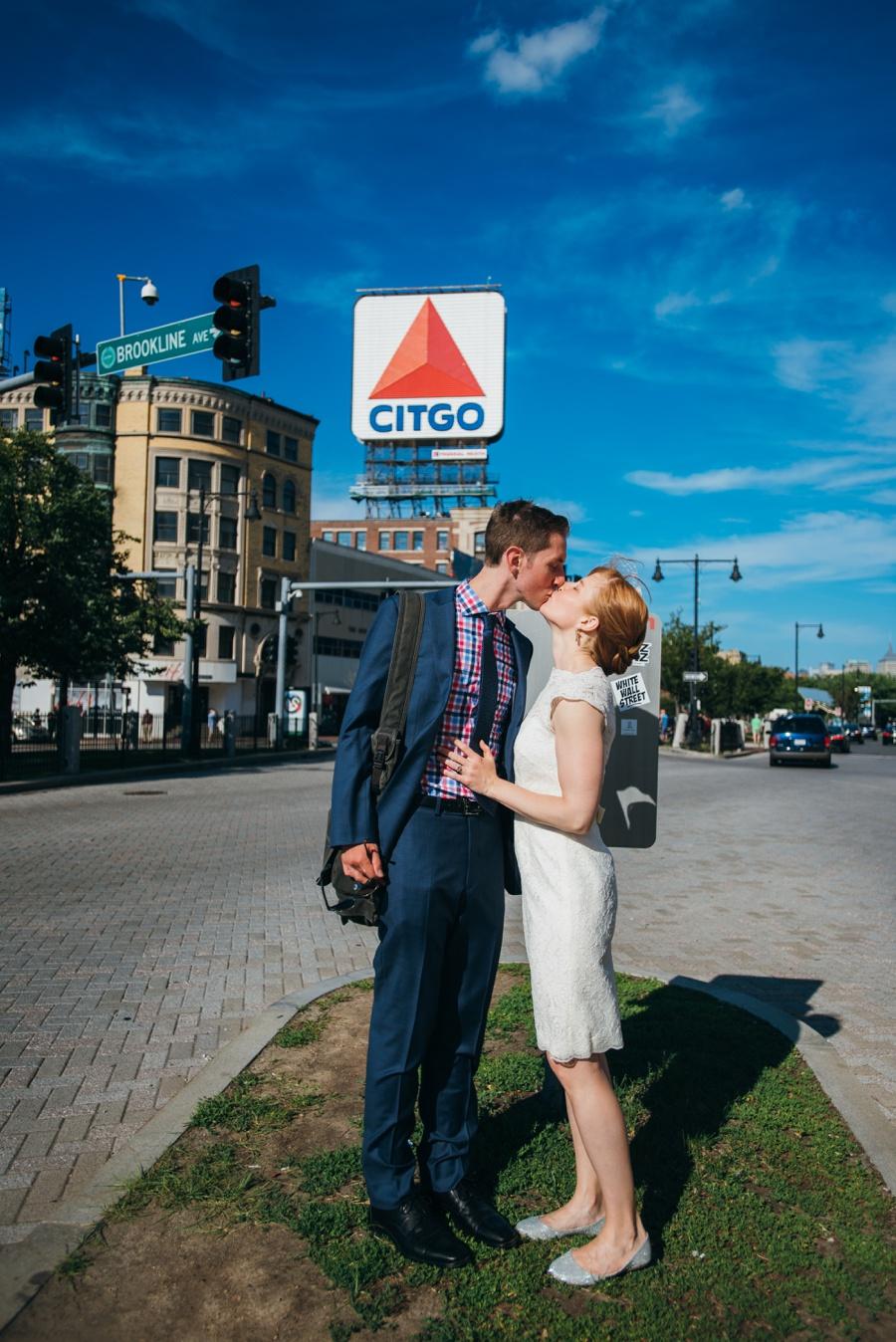 015-Gather-Boston-elopement-CJ.jpg