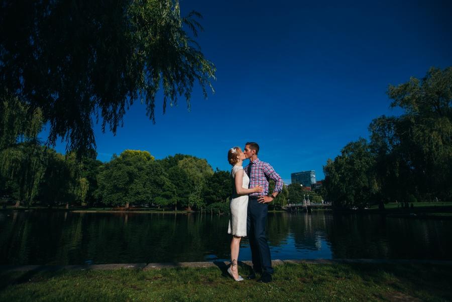 016-Gather-Boston-elopement-CJ.jpg