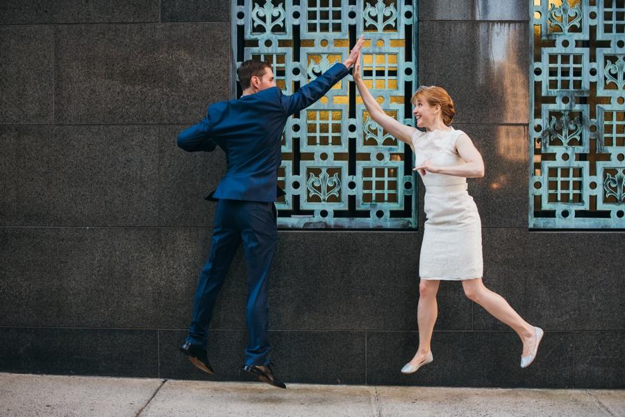 017-Gather-Boston-elopement-CJ.jpg