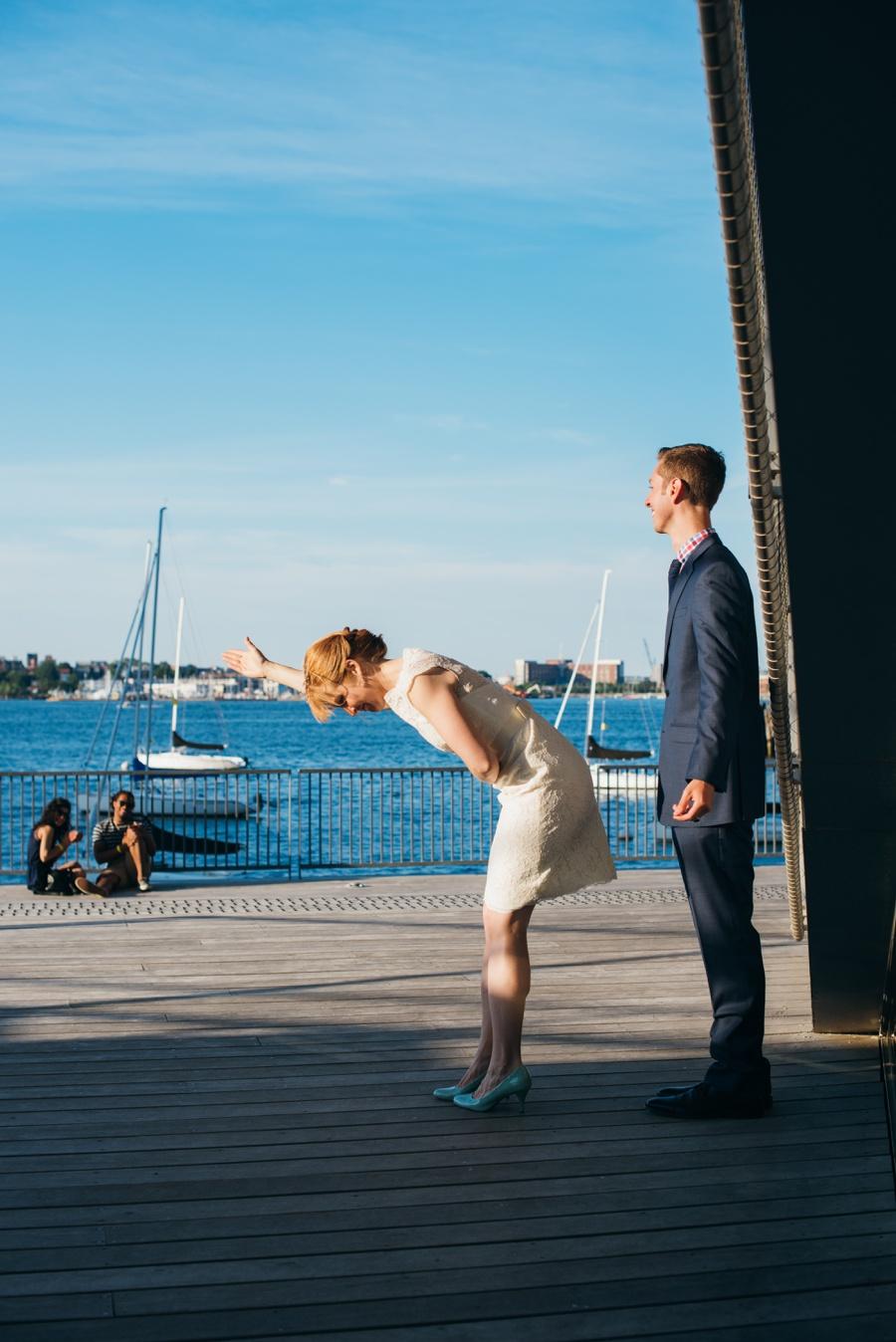 020-Gather-Boston-elopement-CJ.jpg