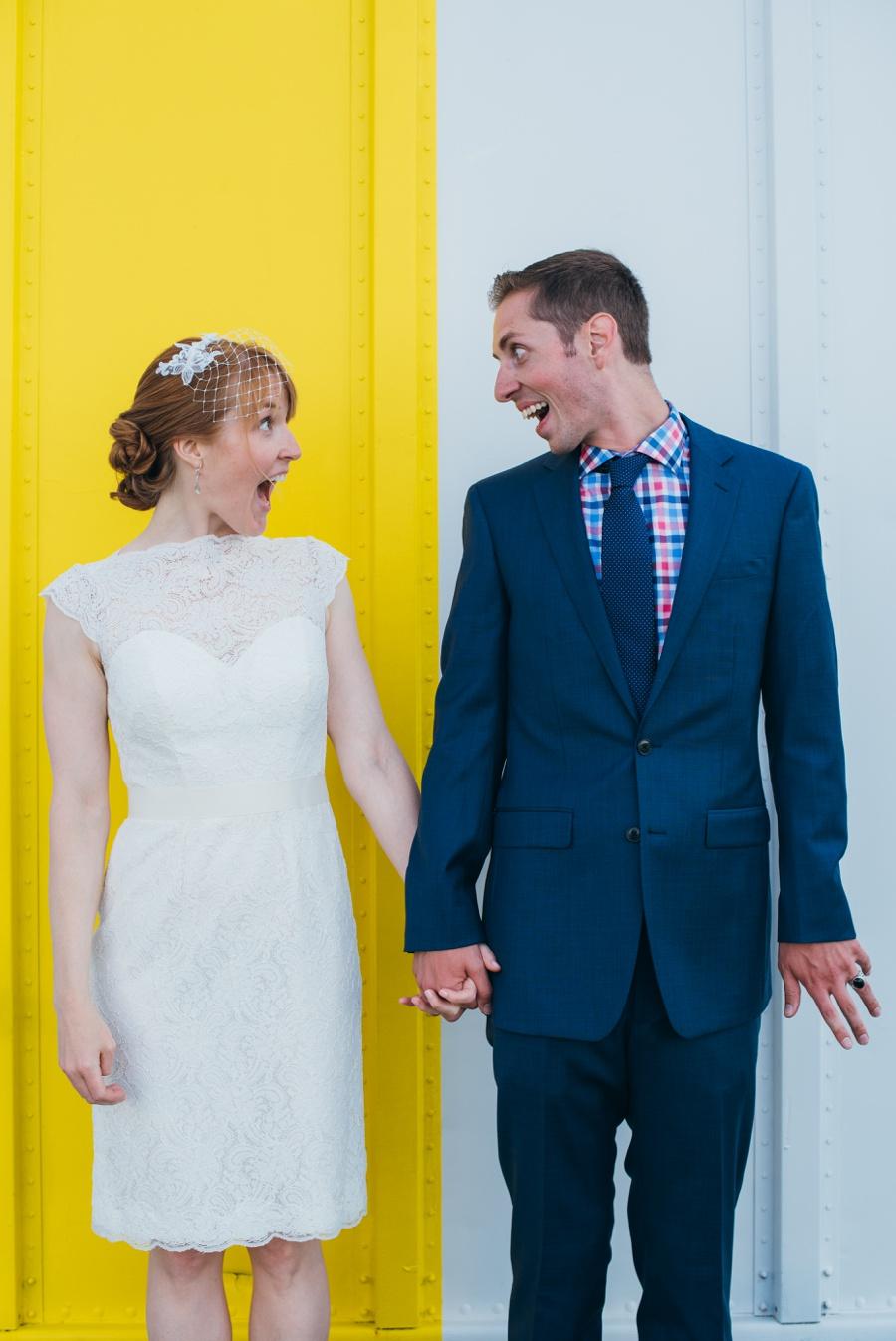 021-Gather-Boston-elopement-CJ.jpg