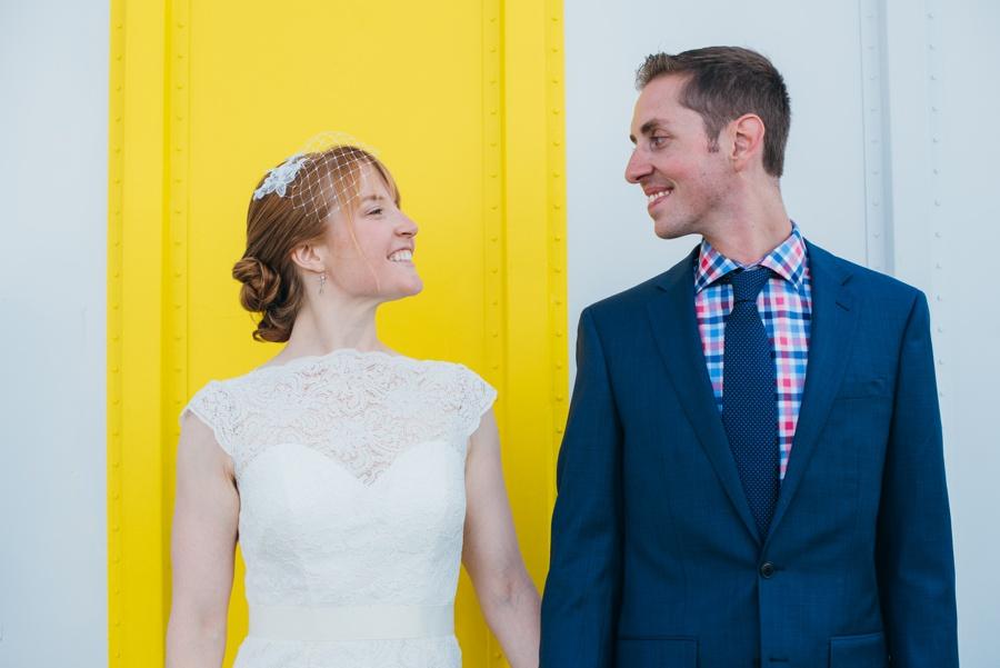 022-Gather-Boston-elopement-CJ.jpg