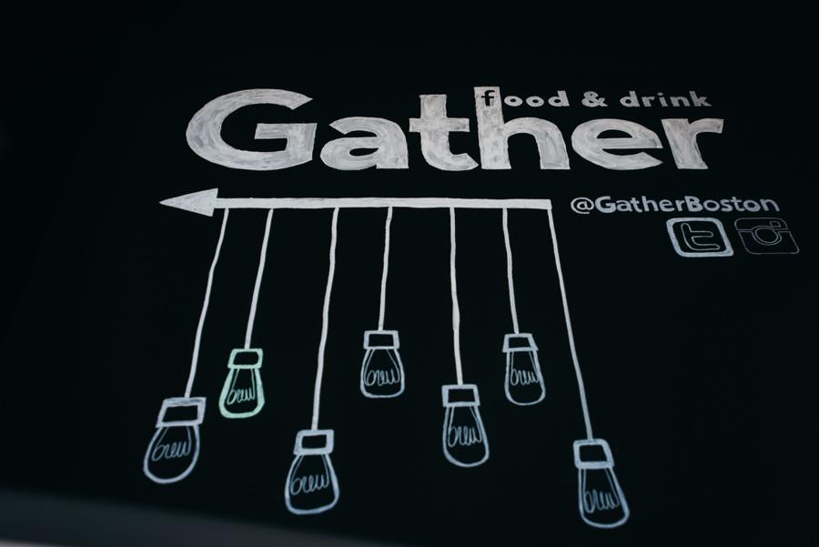 025-Gather-Boston-elopement-CJ.jpg