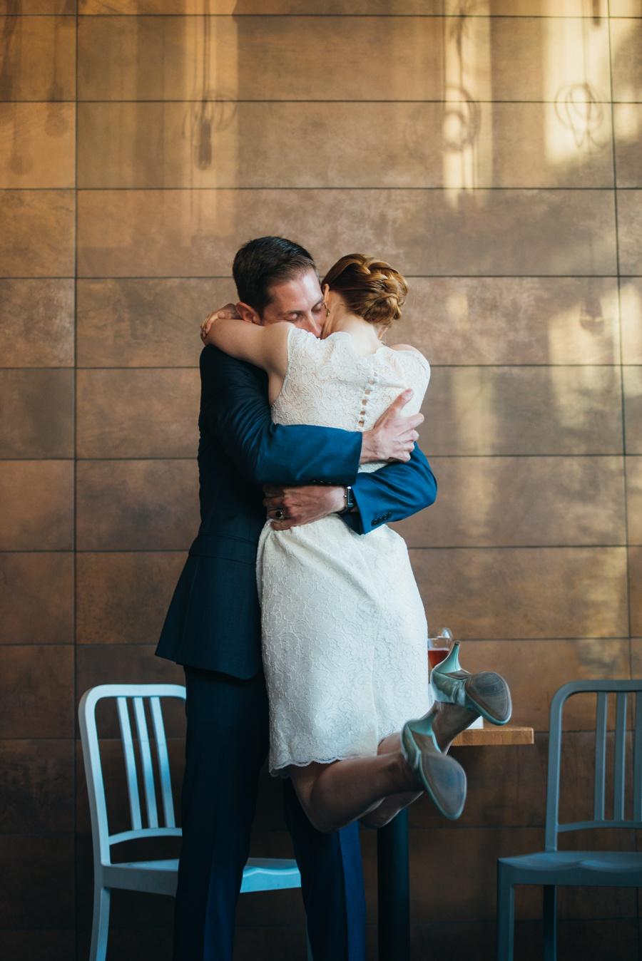 030-Gather-Boston-elopement-CJ.jpg