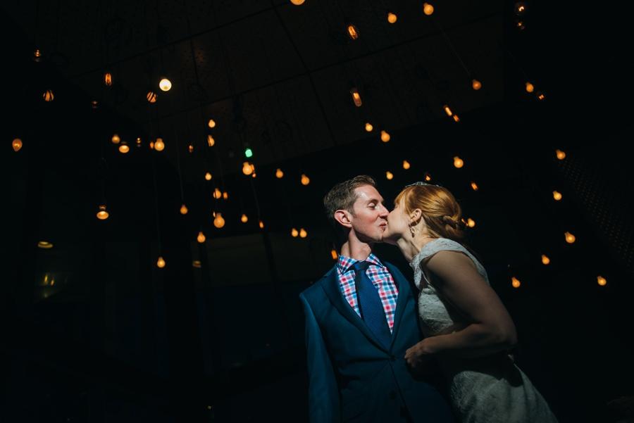 035-Gather-Boston-elopement-CJ.jpg