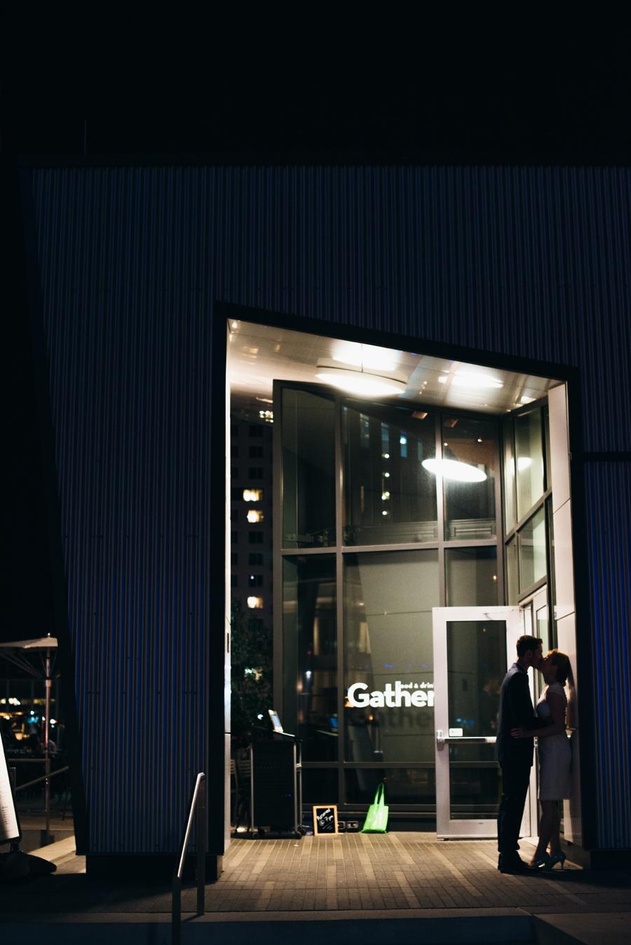 040-Gather-Boston-elopement-CJ.jpg