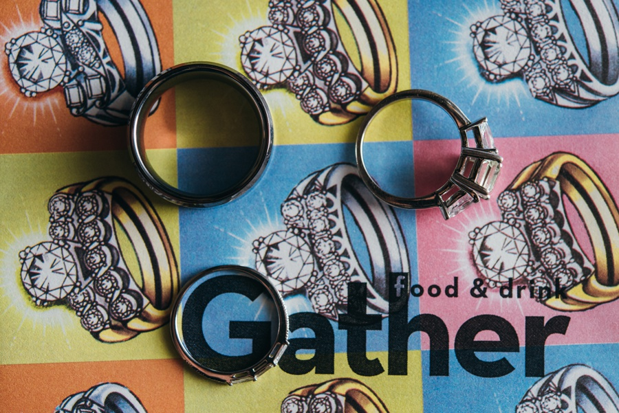 039-Gather-Boston-elopement-CJ.jpg