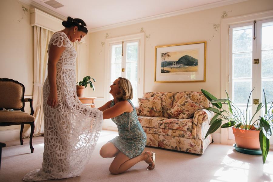 09lasdon-park-katonah-ny-creative-wedding.jpg