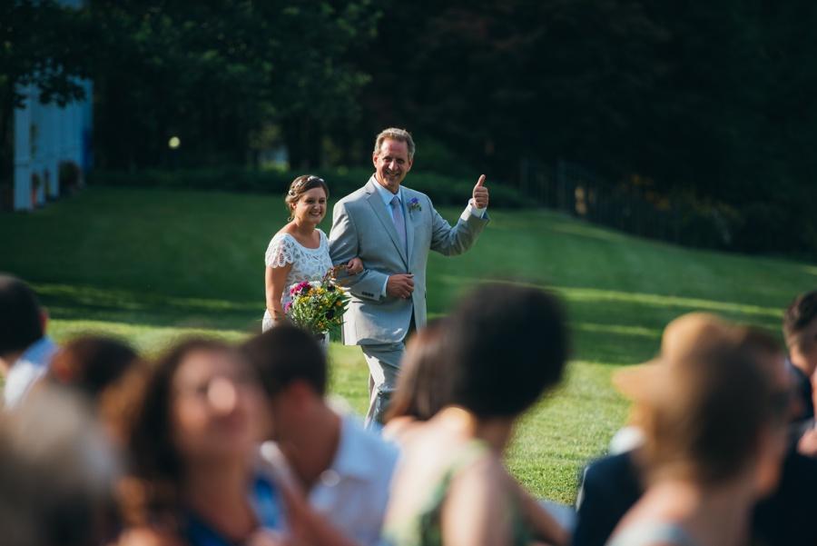 24lasdon-park-katonah-ny-creative-wedding.jpg