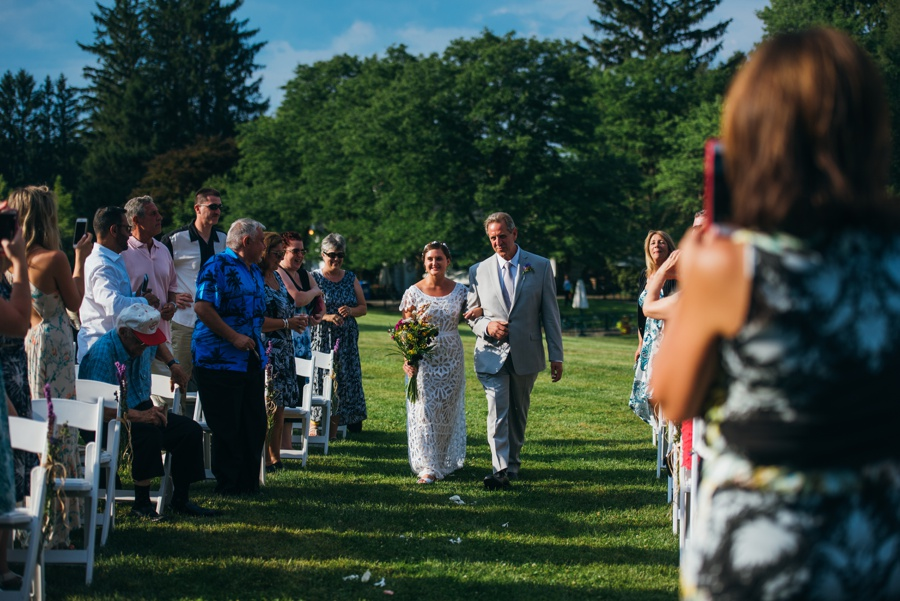 25lasdon-park-katonah-ny-creative-wedding.jpg