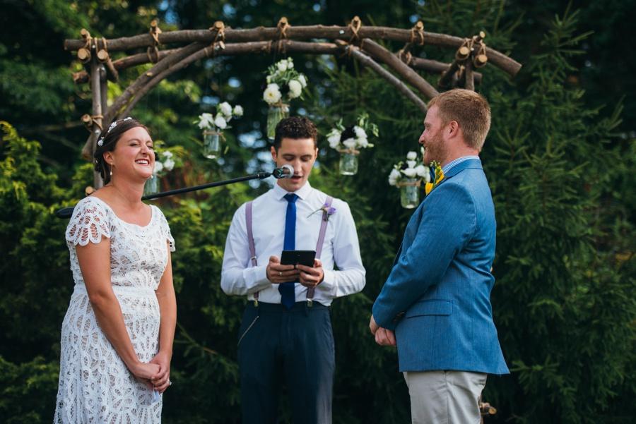 30lasdon-park-katonah-ny-creative-wedding.jpg