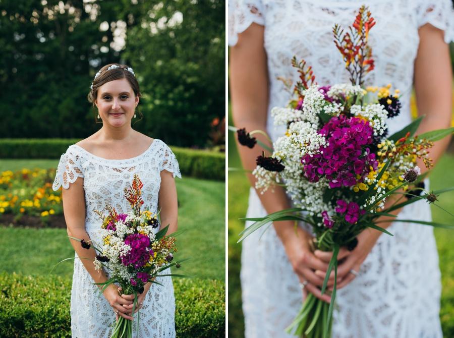 39lasdon-park-katonah-ny-creative-wedding.jpg