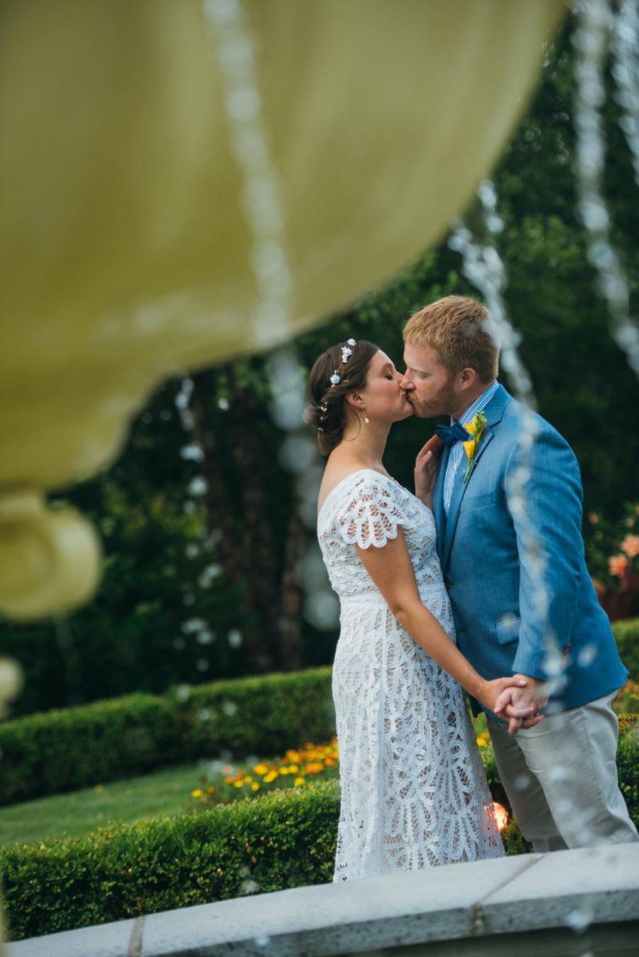 43lasdon-park-katonah-ny-creative-wedding.jpg