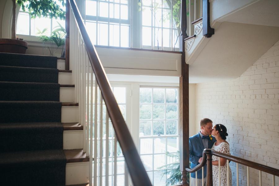 50lasdon-park-katonah-ny-creative-wedding.jpg