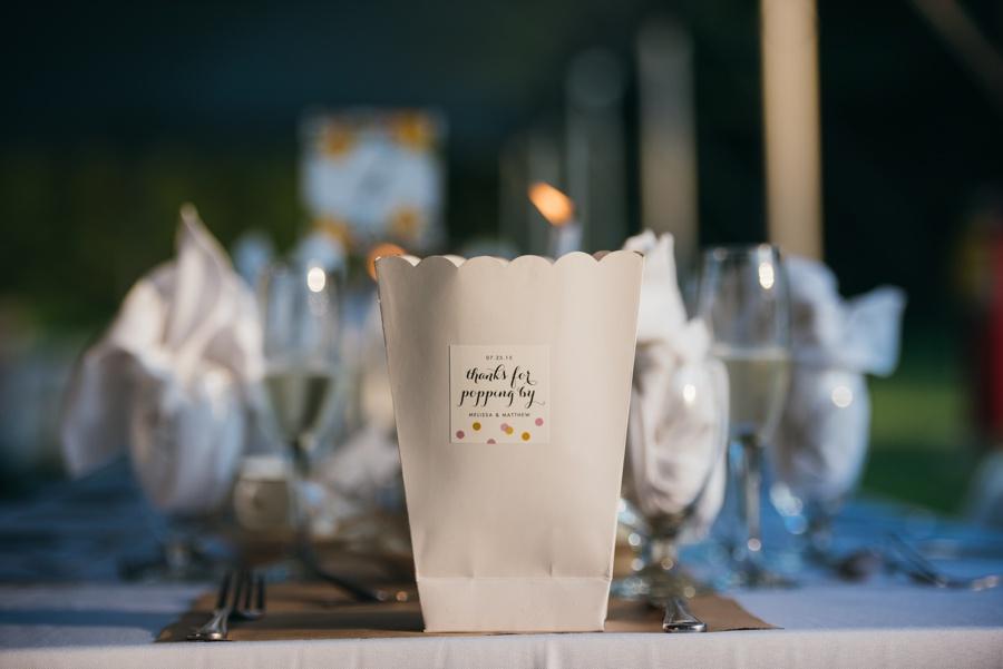 55lasdon-park-katonah-ny-creative-wedding.jpg