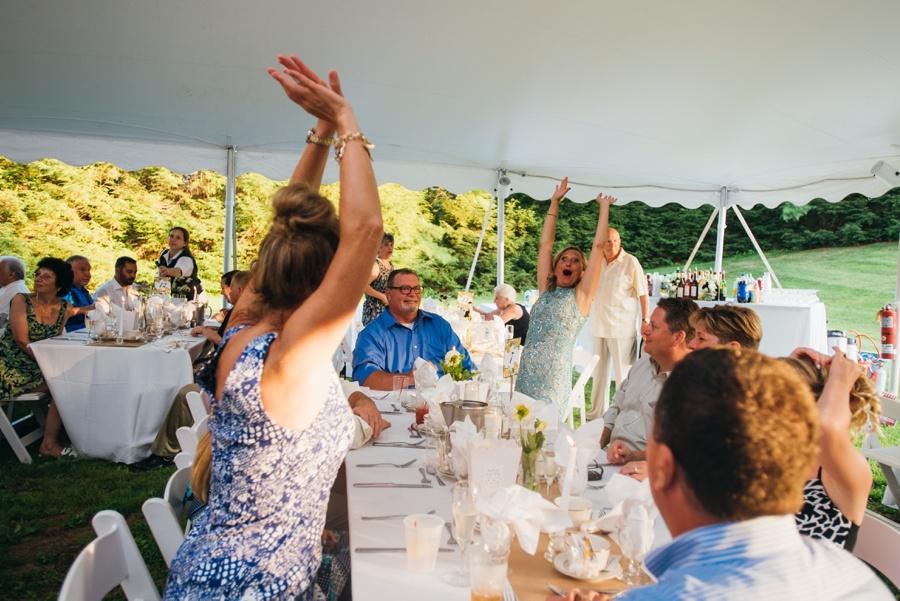 56lasdon-park-katonah-ny-creative-wedding.jpg