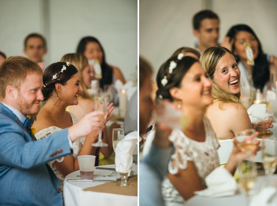 59lasdon-park-katonah-ny-creative-wedding.jpg