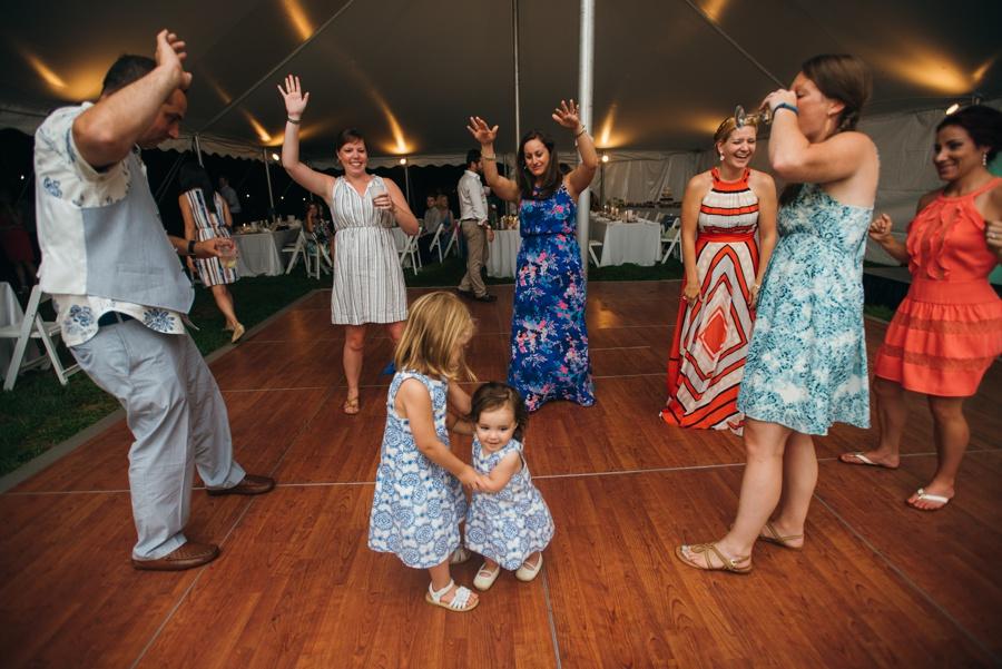 67lasdon-park-katonah-ny-creative-wedding.jpg