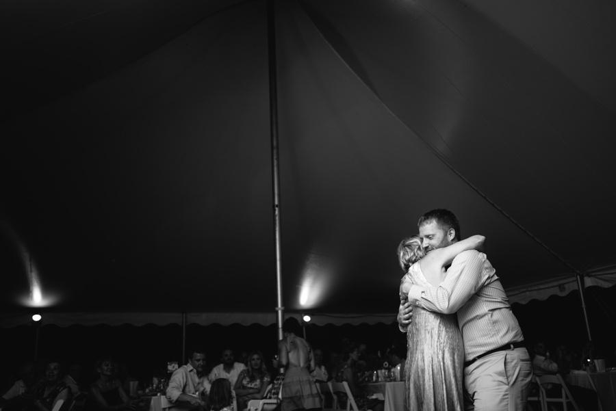 76lasdon-park-katonah-ny-creative-wedding.jpg