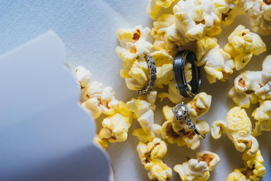 78lasdon-park-katonah-ny-creative-wedding.jpg