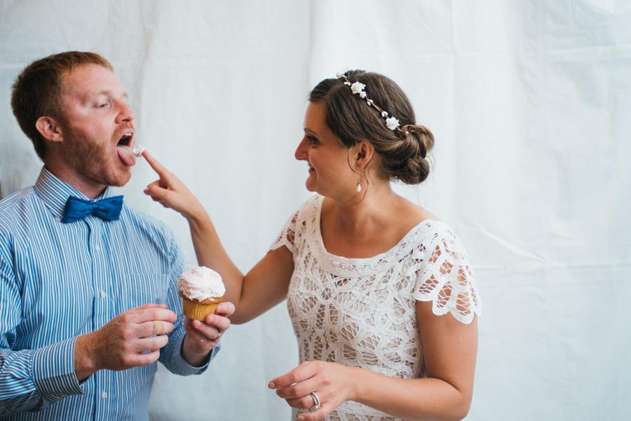 80lasdon-park-katonah-ny-creative-wedding.jpg