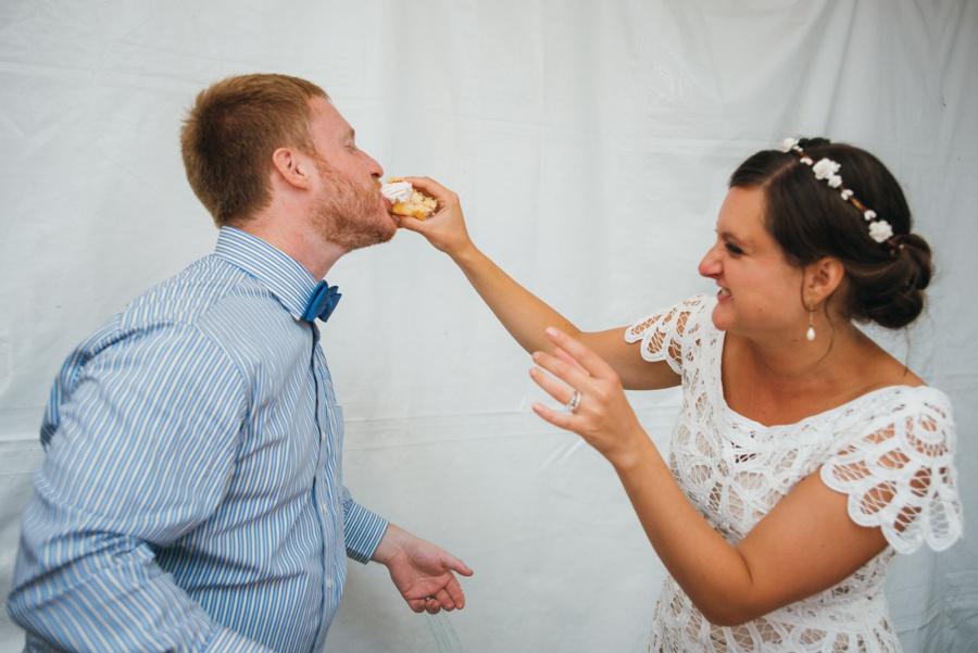 82lasdon-park-katonah-ny-creative-wedding.jpg