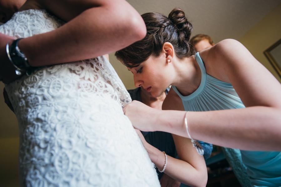 06pennsylvania-creative-wedding-photography.jpg