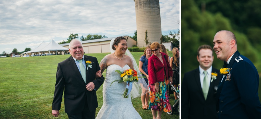15pennsylvania-creative-wedding-photography.jpg
