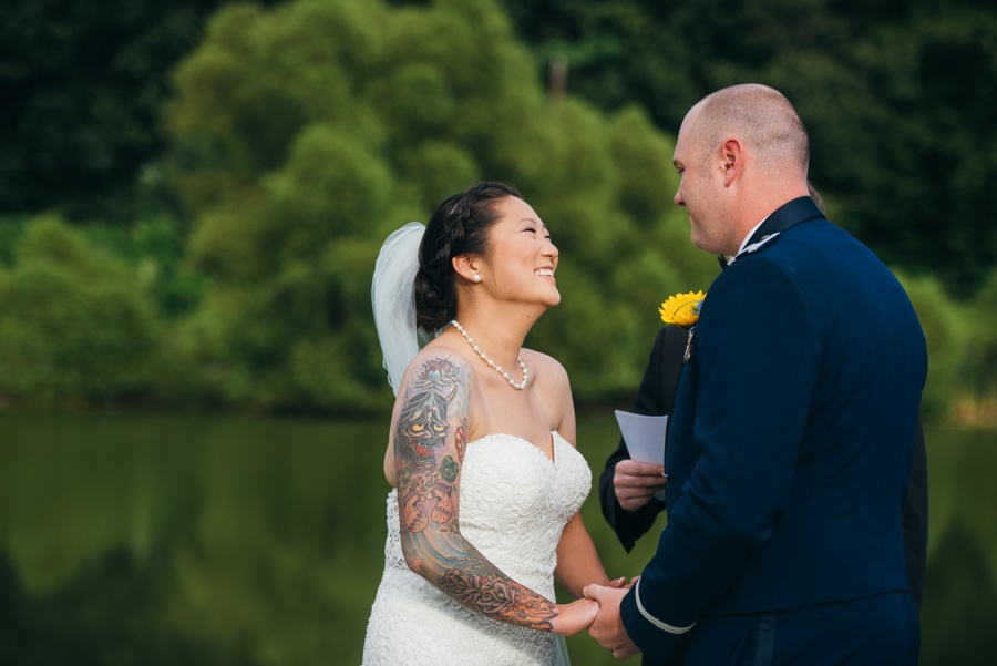 18pennsylvania-creative-wedding-photography.jpg