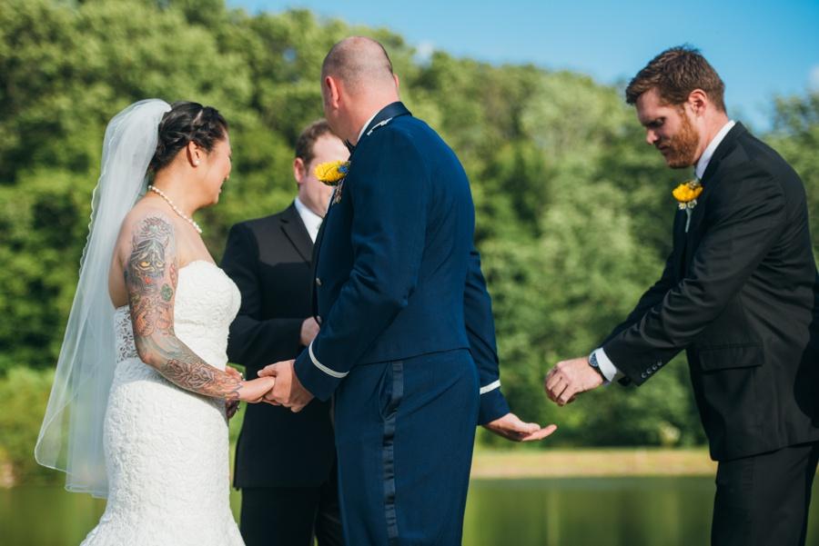 19pennsylvania-creative-wedding-photography.jpg