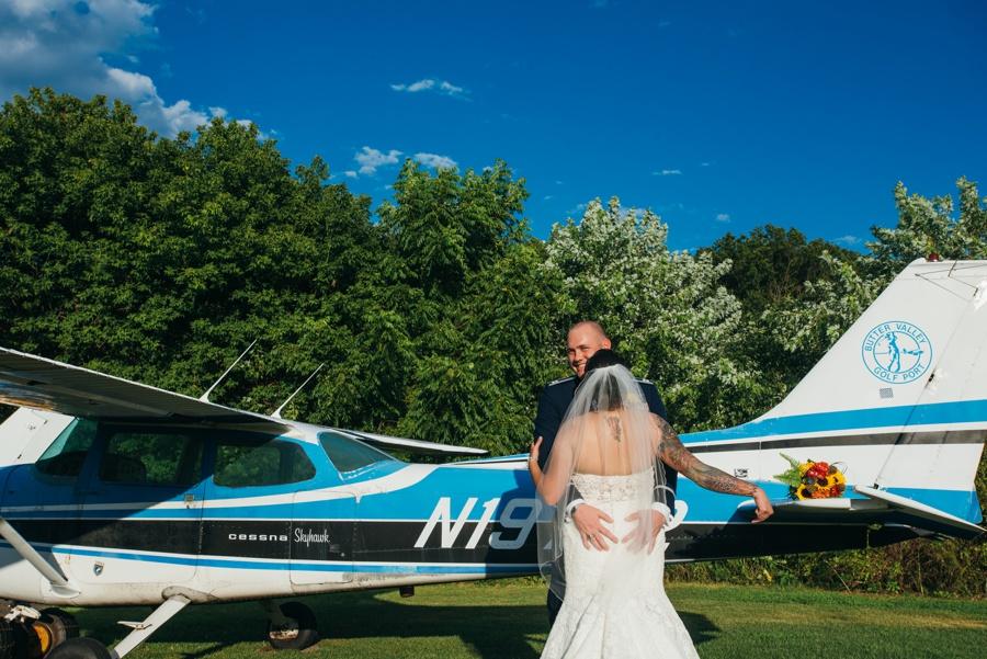 24pennsylvania-creative-wedding-photography.jpg