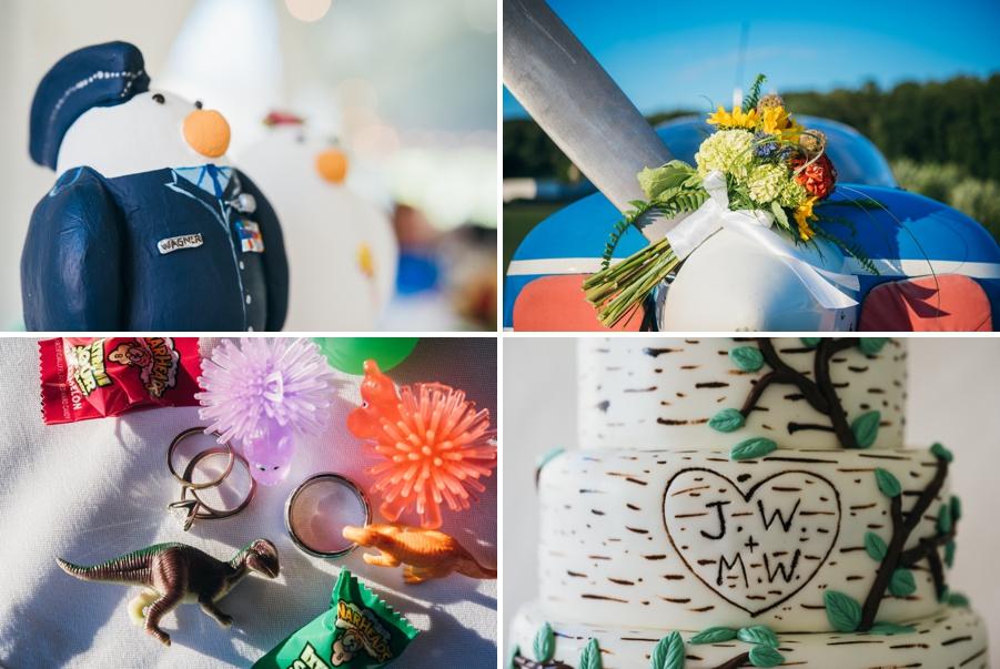 30pennsylvania-creative-wedding-photography.jpg