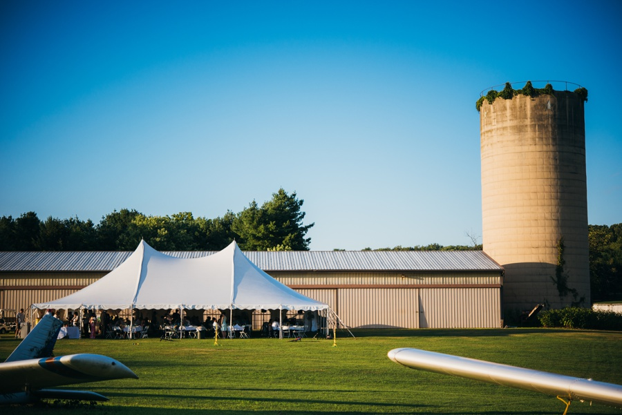31pennsylvania-creative-wedding-photography.jpg