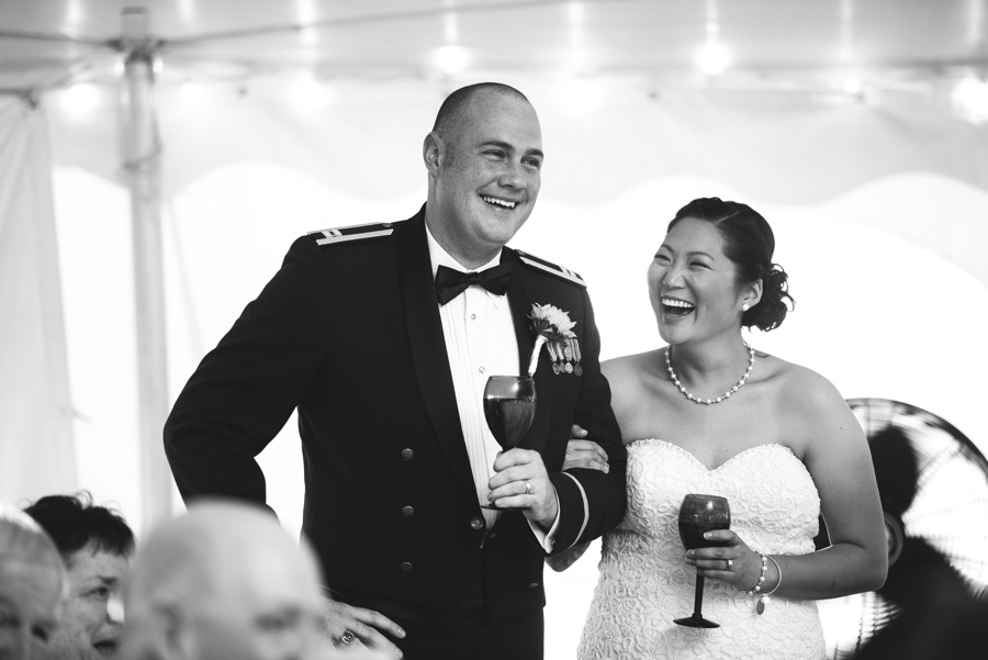 32pennsylvania-creative-wedding-photography.jpg