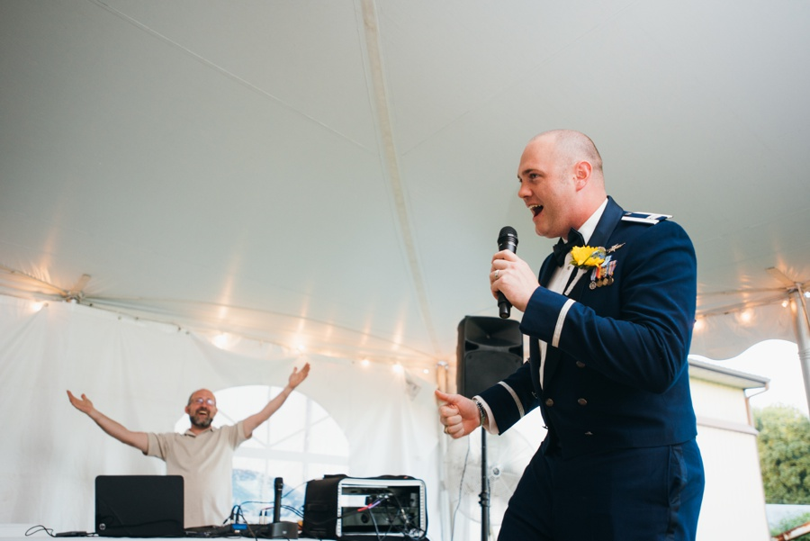 33pennsylvania-creative-wedding-photography.jpg
