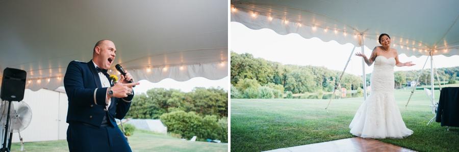 34pennsylvania-creative-wedding-photography.jpg