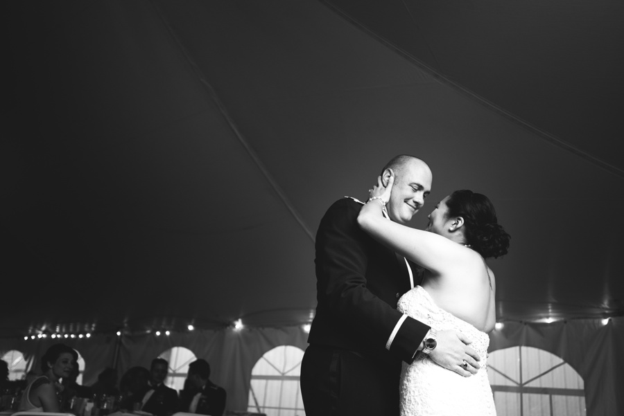 35pennsylvania-creative-wedding-photography.jpg