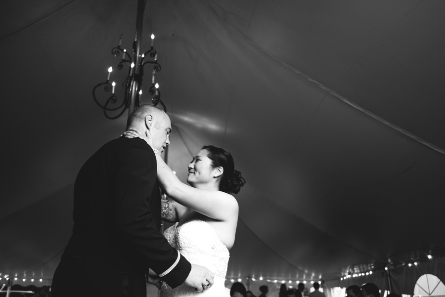 36pennsylvania-creative-wedding-photography.jpg