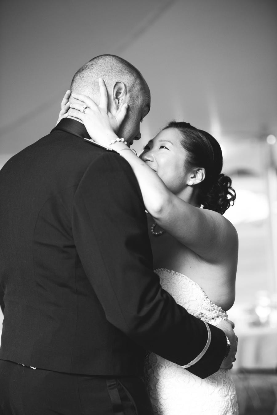 37pennsylvania-creative-wedding-photography.jpg