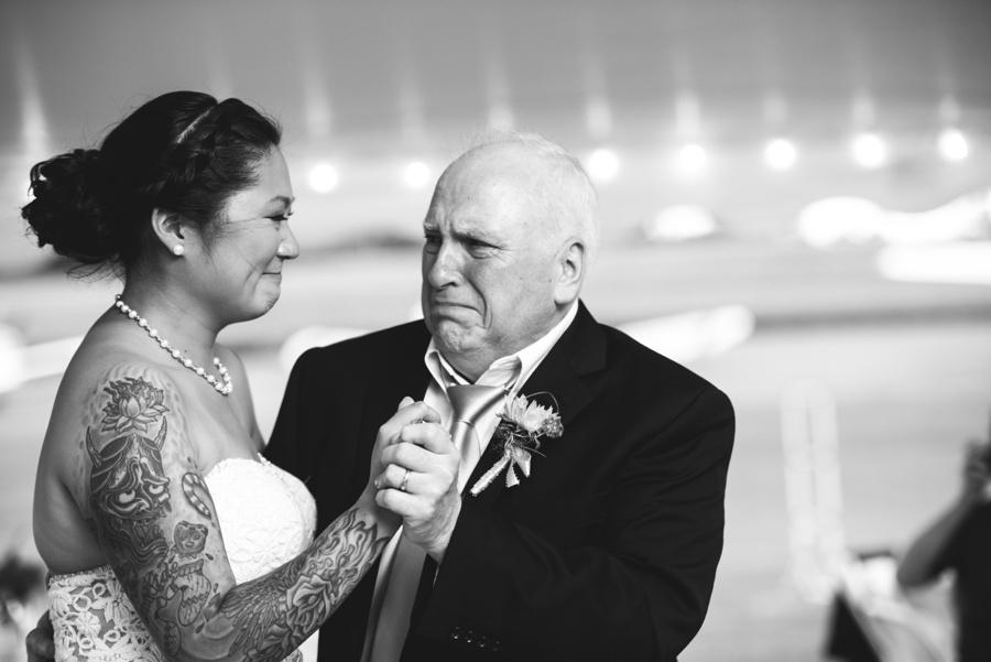 38pennsylvania-creative-wedding-photography.jpg