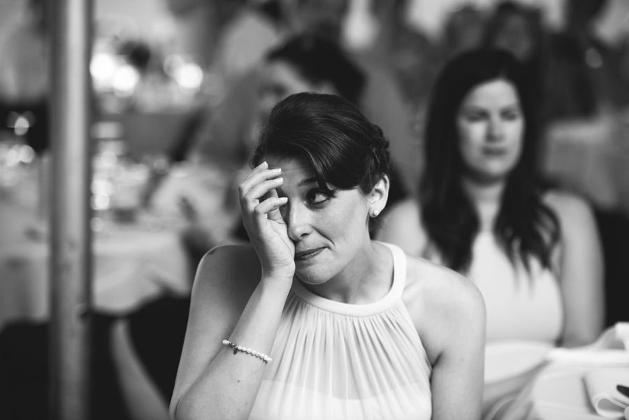 39pennsylvania-creative-wedding-photography.jpg