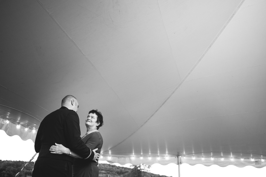 41pennsylvania-creative-wedding-photography.jpg